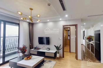Tổng hợp quỹ căn hộ chuyển nhượng ở chung cư TSQ Euroland tháng 10, giá 20tr/m2, LH 0965551255