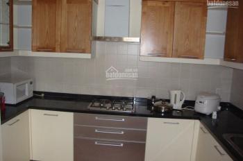Bán căn hộ chung cư Richland Southern, 233 Xuân Thủy - Cầu Giấy