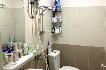 Gia đình cần bán chung cư 64m2 2 phòng ngủ 2 WC tặng full nội thất