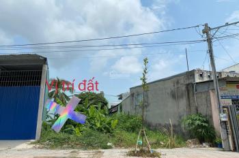 Bán nhà cấp 4 mặt tiền đường Tú Xương, khu Hồng Phát, Ninh Kiều, Cần Thơ