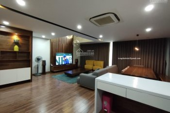Cho thuê nhà phố Ecopark, diện tích 120m2, nội thất hiện đại, nhận nhà ngay. 0944866678 (Tống Diễn)