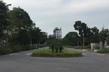 CC cần bán nhà 95m2 tại Đồng Kỵ, Từ Sơn, Bắc Ninh