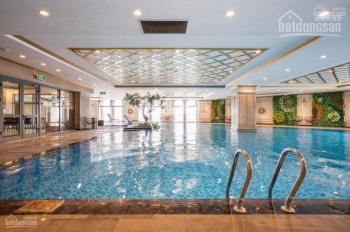 Chính chủ bán căn hộ chung cư cao cấp 44 Yên Phụ dự án Hà Nội Aqua Central