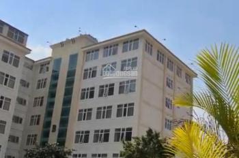 Nhượng gấp bệnh viện tư nhân mới 100%, trang thiết bị đầy đủ, trung tâm thành phố tỉnh Gia Lai