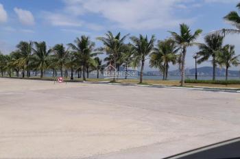 Bán ô đất view biển biệt thự đồi Tuần Châu giá tốt. Liên hệ Mrs Bình 0912106819