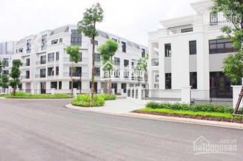 Bán nhà 7 tầng, gara ô tô, phố Lưu Hữu Phước, hàng xóm Vinhome Hàm Nghi LH: 0356603816