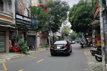 Cho thuê nhà hẻm 89 Nguyễn Hồng Đào, P. 14, Tân Bình - 10 Tr/tháng