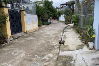 Đất trung tâm thành phố Đông Hà
