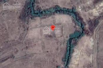 Chính chủ cần bán lô đất kế suối giá chỉ 14798m2 giá chỉ 70.000/m2, sổ sẵn, sang tên ngay