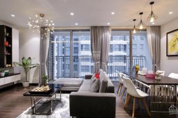 Tổng hợp các căn chuyển nhượng rẻ nhất tháng 10 Times City giá từ 2.9 tỷ bao phí. LH 0903450893