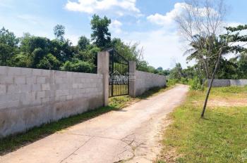 Chính chủ cần bán 15000m2 đất vườn có 400m2 thổ cư