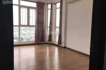 Cần bán gấp căn hộ CC Copac Square, Tôn Đản, Quận 4, căn góc 90m2