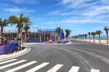 Chính chủ cần bán biệt thự biển 2 mặt tiền dự án Novaworld Hồ Tràm - Happy Beach. LH 0937 617 167