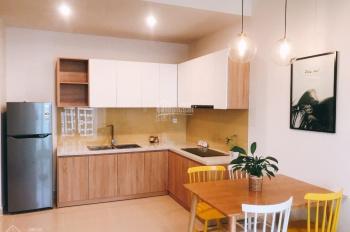 Phòng kinh doanh Novaland 0903388269 bán căn hộ cao cấp Sunrise Riverside nhà bè giá rẻ