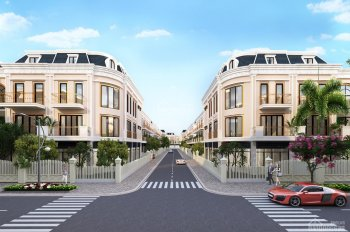 Cơ hội đầu tư và an cư lập nghiệp chỉ từ 500 triệu với đất nền KDC An Viễn. LH: 0903022855