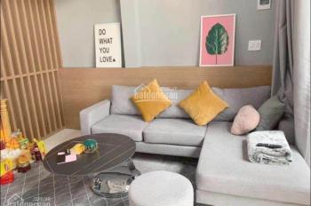 Cần bán nhà mặt tiền Yên Khê 2, Quận Thanh Khê giá 2,68 tỷ có thương lượng