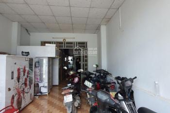 Kẹt vốn kinh doanh, bán gấp căn nhà cấp 4 có gác Bình Chuẩn