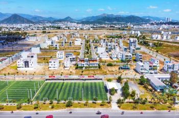 Bán đất nền khu đô thị Mỹ Gia Nha Trang - Giá cực tốt - Liên hệ tư vấn đầu tư miễn phí 0929166616
