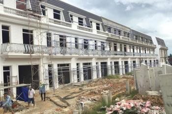 Cơ hội sở hữu khu dân cư cao cấp thị trấn Châu Thành, Tây Ninh