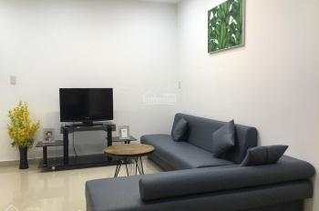 Cần bán căn hộ Sky Garden 3, đường Ng Văn Linh, Phú Mỹ Hưng, Q7, S=56m2 giá 2.370 tỷ: 0901180155