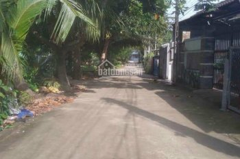 Bán đất biệt thự sinh thái An Sơn, Thuận An, giá tốt