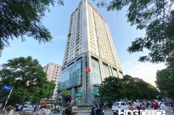 Chính chủ cần bán chung cư Rainbow Văn Quán, Hà Đông DT 102m2, 3PN. LH 096.913 9494