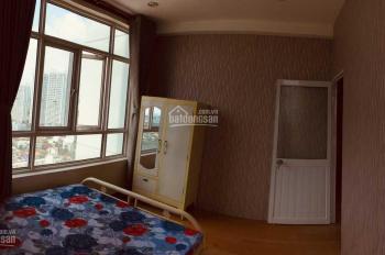 Cho thuê gấp phòng rộng 12m2 full nội thất giá 2,3tr/th ở 187A Lê Văn Lương, LH 0902872246 xem nhà