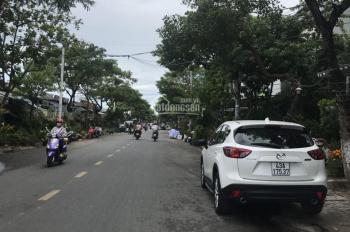 Bán gấp nhà mặt tiền Nguyễn Đình Tựu, DT 100m2 2 tầng giá 7 tỷ thương lượng