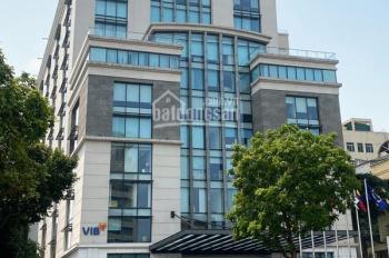 Siêu phẩm duy nhất mặt tiền Trần Phú, Q. 5 DT 4.2x21m T2L giá chỉ 29 tỷ TL - đoạn 2 chiều siêu VIP