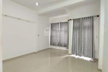 HXH- CHDV 4 tầng 125m2 - 10 phòng thu nhập 37 triệu - Lê Đức Thọ - Gò Vấp - giá 6,9 tỷ