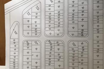 chính chủ bán đất dịch vụ lai xá, Hoài Đức, lô góc, vị trí đẹp: DT 41m2* giá Thỏa thuận, miễn TG.