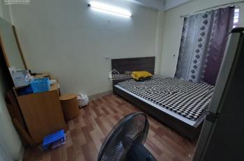 Chính chủ cho thuê phòng trọ khép kín gần ĐH Kinh Công giá cực rẻ. LH ngay 0984884686