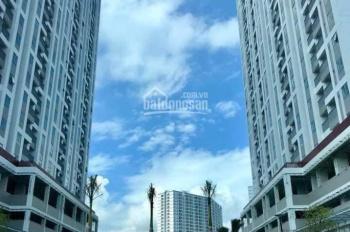 Chính chủ cần bán căn hộ cao cấp Luxgarden q7, cầu Phú Mỹ; nhà thật, ảnh thật, giá thật, k đăng ảo