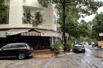 Cho thuê cả nhà 5 tầng hoặc tầng 1 tại phố Dương Khuê, Mai Dịch, Cầu Giấy