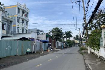 Tôi cần bán gấp tòa nhà cho thuê MT 20m, ngay Phạm Văn Đồng