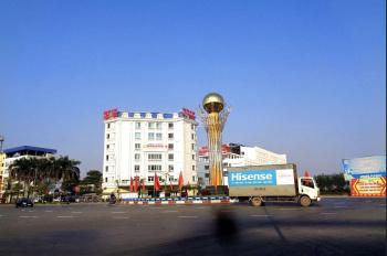 Bán đất giá rẻ Thành Phố Bắc Ninh
