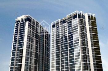 Chính chủ gửi bán chung cư TSQ - Euroland, từ 2 - 4 phòng ngủ, giá từ 18 - 26tr/m2. LH 0966 152 599