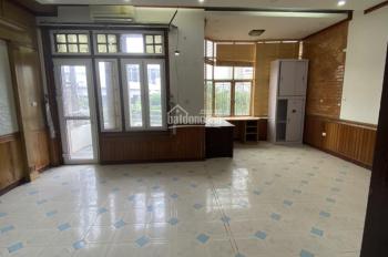 Cho thuê nhà nguyên căn, số 8 ngõ 442 PV Đồng, 4 tầng ,100m2/m. đủ đồ, giá 15tr.LH: 0969.679.541