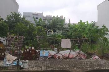 Bán đất đường 7,5m Trần Quốc Thảo đối diện dự án CMC đường thông dài giá rẻ, Hòa Xuân
