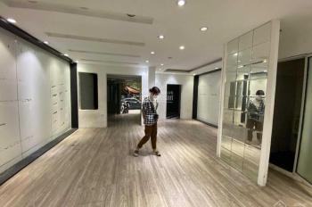 Cho thuê NR tại Tây Sơn, diện tích 70m2x3,5T, giá cho thuê 15 triệu/tháng, oto đỗ cửa