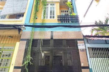 Bán nhà riêng chính chủ 84m2 giá 17 tỷ 5 ở 36/14 Cù Lao, phường 2, quận Phú Nhuận