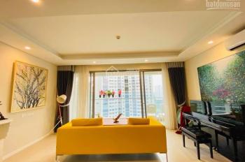 Giá tốt nhất dự án: căn hộ 2PN Đảo Kim Cương Quận 2, full nội thất đầy đủ, giá 6.199 tỷ all in