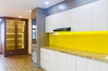 Cho thuê nguyên căn nhà phố Lakeview City giá 22tr - 32tr từ hoàn thiện cơ bản đến full nội thất