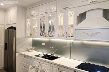 QL cho thuê quỹ căn hộ tại khu đô thị Trung hòa nhân chính loại 1- 4 Ph/ ngủ giá tốt nhất0969056089