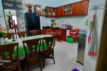 Cần bán nhanh ngôi nhà 2 tầng kiệt ô tô Nguyễn Như Hạnh thông Lương Trúc đàm