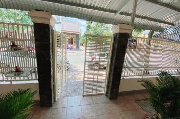 Bán nhà gác lửng 10x12 sổ thổ cư cách D2D Võ Thị Sáu 200m có vỉa hè giá bán 7,7tỷ lh 0794290131