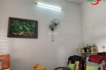 Bán nhà 2 mặt tiền 110m2 đường ô tô P. Tân Phong giá 3 tỷ 5