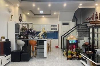 Bán nhà đường Bùi Thị Xuân - Phường 8 - Tp.Đà Lạt, gần trung tâm tiện lợi cho sinh hoạt kinh doanh