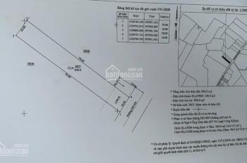 Đất DH 606 DT 10x70 ( 700m2) giá 4tỷ250