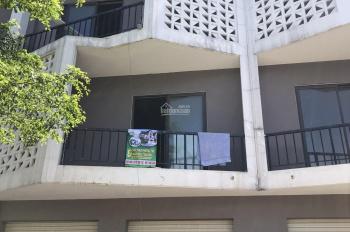 Chính chủ cho thuê nhà nguyên căn 211 mét vuông tại TT Trạm Trôi